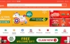 Shopee Philippines: Buy and Sell Online