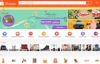 Best Online Shopping in Malaysia: Shopee Malaysia