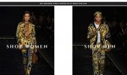 Innovative Platform For Your Luxury Fashion: Baltini