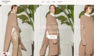 Jovonna London Official Site: British Women's Fashion Label