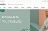 Turkey's First International Online Islamic Apparel Shopping Site: Modanisa.com