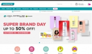 Watsons Philippines: Health and Beauty Online Shop