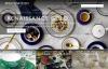 Wedgwood UK Official Site: English Bone China, Fine Gifts & Home Decor