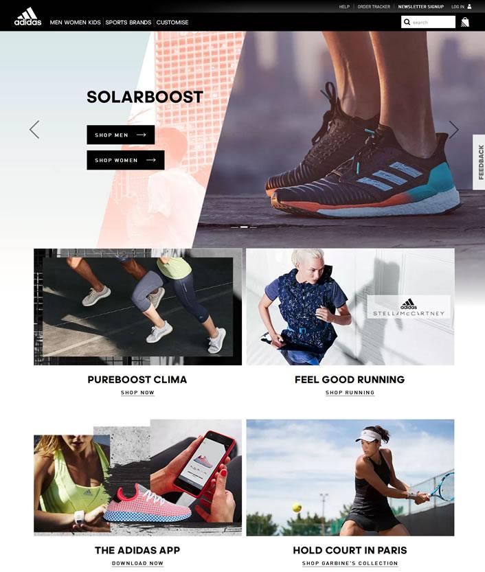 9a0074c4c9ad4 Adidas United Kingdom Official Site: Adidas UK - World68 Global Shopping  Websites