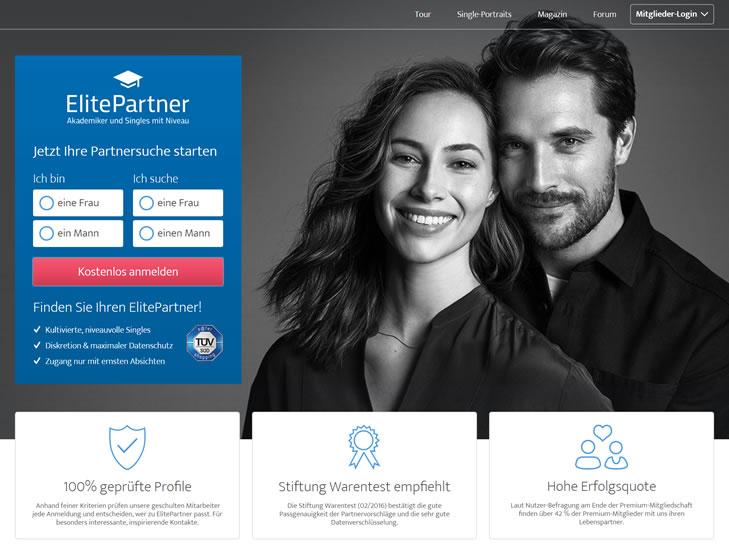 Beste Kostenlose Dating App — Die besten Dating-Apps im Vergleich